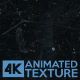 Grime Knight Animated Texture - VideoHive Item for Sale