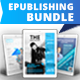 ePublishing iPad / Tablet Magazine Bundle - GraphicRiver Item for Sale