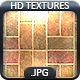 Paving Seamless Textures Pack - GraphicRiver Item for Sale