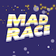 Mad Race - CodeCanyon Item for Sale