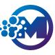 Media Dot Logo