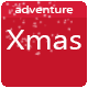 Christmas Adventure - AudioJungle Item for Sale