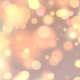 Soft Bokeh Particles vol.2 - VideoHive Item for Sale