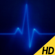 EKG Heartbeat Monitor - VideoHive Item for Sale