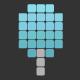Pixel_Floss