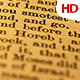 Old Holy Bible 109 - VideoHive Item for Sale