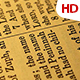 Old Holy Bible 110 - VideoHive Item for Sale