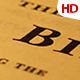 Old Holy Bible 113 - VideoHive Item for Sale