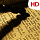 Old Holy Bible 114 - VideoHive Item for Sale