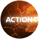 Download Action Trailer 2 from VideHive
