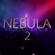 Nebula 2 - VideoHive Item for Sale