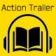 Action Modern Trailer Soundtrack