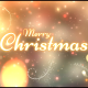 Christmas Wishes II - VideoHive Item for Sale
