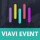 Viavi Event Management