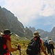 Outdoor Trekking - VideoHive Item for Sale