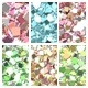 Multicolor Glitter Texture Pack - GraphicRiver Item for Sale