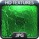 Green Foil Seamless Textures Pack v.1 - GraphicRiver Item for Sale