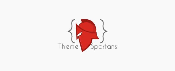 Spartanhelmet