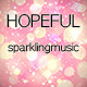 Hopeful Piano