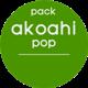 Uplifting Pop Pack