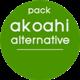Alternative Metal Pack