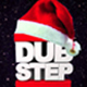 Christmas Dubstep