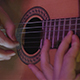 Acousctic Guitar 04 - VideoHive Item for Sale