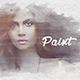 Paint Effect Slide Show - VideoHive Item for Sale