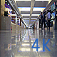 Airport Passage - VideoHive Item for Sale