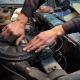 Man Repairs Car. #2 - VideoHive Item for Sale