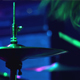Drummer Playing  - VideoHive Item for Sale