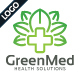Green Medical - GraphicRiver Item for Sale