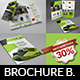 Products Catalog Brochure Bundle - GraphicRiver Item for Sale