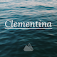 Clementina - Fashion, Travel, Lifestyle Blog Theme - ThemeForest Item for Sale