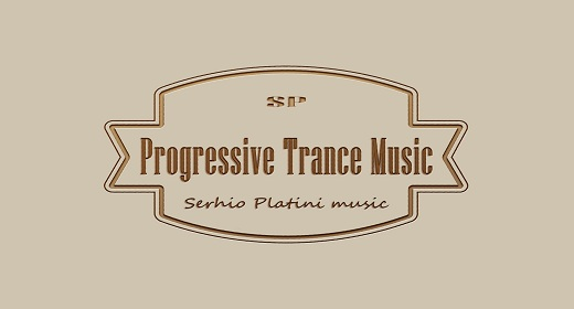 Progressive Trance Music