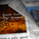 The Newspaper - VideoHive Item for Sale