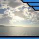 Coastal Clouds - HDRI