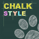 Chalkboard Styles - GraphicRiver Item for Sale