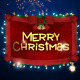 Merry Christmas Countdown Opener - VideoHive Item for Sale