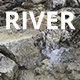Mountain River - VideoHive Item for Sale