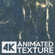 Riot Grime Animated Texture- 10 Conversions Pack - VideoHive Item for Sale
