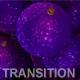 Christmas Balls Transition v2 - VideoHive Item for Sale