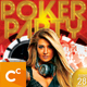 Poker Casino Flyer/Poster - GraphicRiver Item for Sale