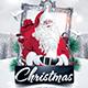 Christmas Story - GraphicRiver Item for Sale