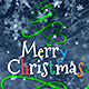 Christmas Story - VideoHive Item for Sale