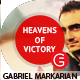 Heavens of Victory