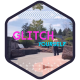 Glitch Yourself - Short Opener - VideoHive Item for Sale