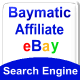 Baymatic - Affiliate Ebay Search Engine - CodeCanyon Item for Sale