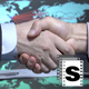 Contract Handshake - VideoHive Item for Sale