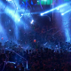 Party Concert - VideoHive Item for Sale
